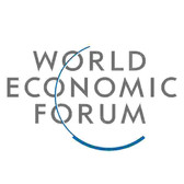 World-Economic-Forum-Logo-compressed.jpg