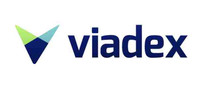 viadex logo-compressed.jpg