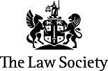 law society logo-compressed.jpg