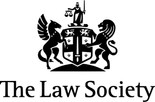 law society logo-compressed.jpg