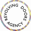 Revolving Doors agency-compressed.jpg