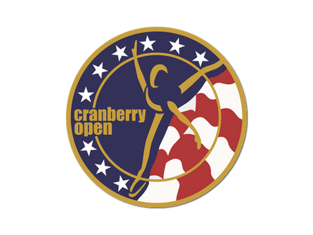 HMFSC Skaters compete in Cranberry Open!