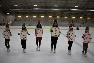 ASPIRE Skating group 12-2020.jpg