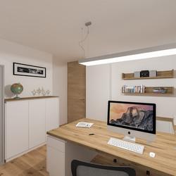 Rendering_Büro_Steinbichler-3