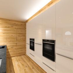 Hudec_Rendering_Küche-3