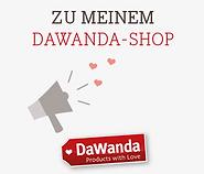 Gh design Dawanda Shop