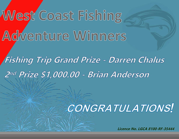 Fishing Raffle Results on Website.jpg