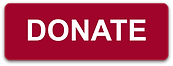 Donate-Button-Red.png