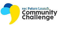 RBC Future Launch Community Challenge LO