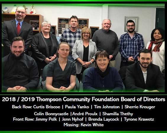 2018 2019 Board of Directors.PNG