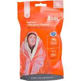 SOL Emergency Blanket.jpg