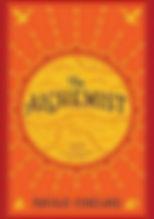 The Alchemist.jpg