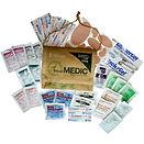 Travel Medic First Aid Kit.jpg