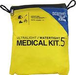 Ultralight Watertight First Aid Kit.jpg