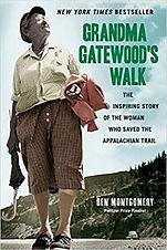 Grandma Gatewood.jpg