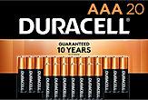 AAA Batteries.jpg