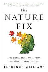 The Nature Fix.jpg