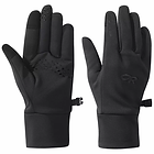 Outdoor Research Gloves.webp