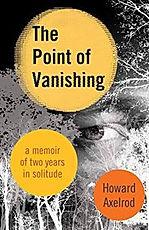 the point of vanishing.jpg