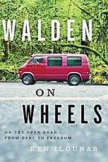 walden on wheels.jpg