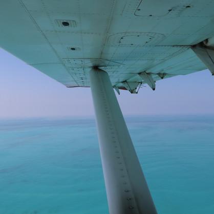 Key West Seaplane Adventures
