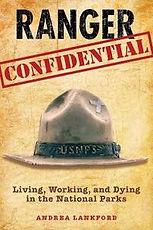 RANGER Confidential .jpg
