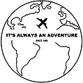 It's Always an Adventure.png