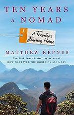 Ten Years a Nomad.jpg