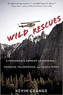 Wild Rescues.jpg