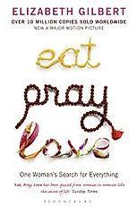 Eat Pray Love.jpg