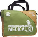 First Aid Kit for Dogs.jpg