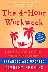 4-hour workweek.jpg