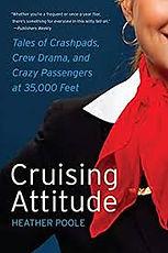 Cruising Attitude.jpg