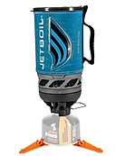 JetBoil Flash.png