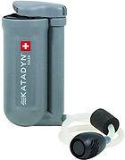 Katadyn Microfilter Water Filter.jpg