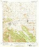 USGS Topo.jpg