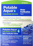 Water Purification Tablets.jpg