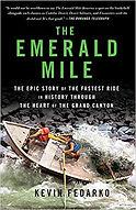 Emerald Mile.jpg