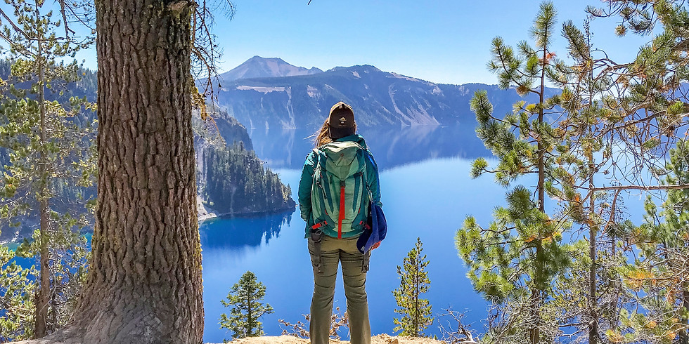 Find Your Park: Exploring America's Lesser Known Parks