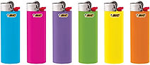 BIC Lighter.jpg