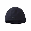 Outdoor Research Beanie.webp