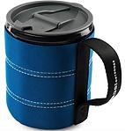 GSI Outdoors Mug.png