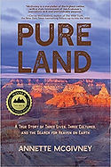 Pure Land.jpg
