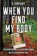 When you find my body.jpg