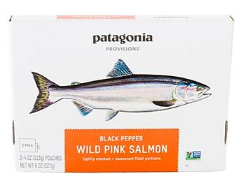 patagonia provisions.png