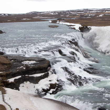 Iceland-249