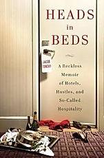 Heads in Beds.jpg