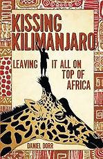 Kissing Kilimanjaro.jpg