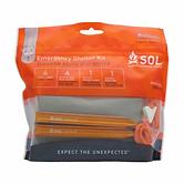 SOL Emergency Shelter Kit.webp