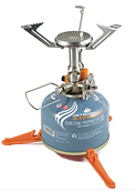 JetBoil MiniMo.png